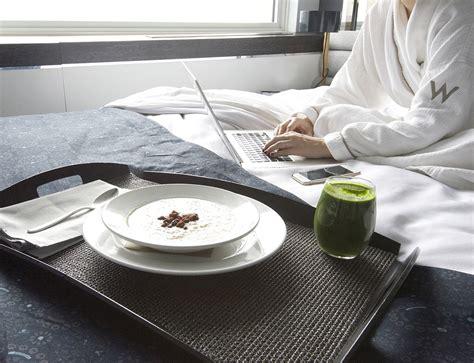 w hotel bedding w hotel lakeshore chicago