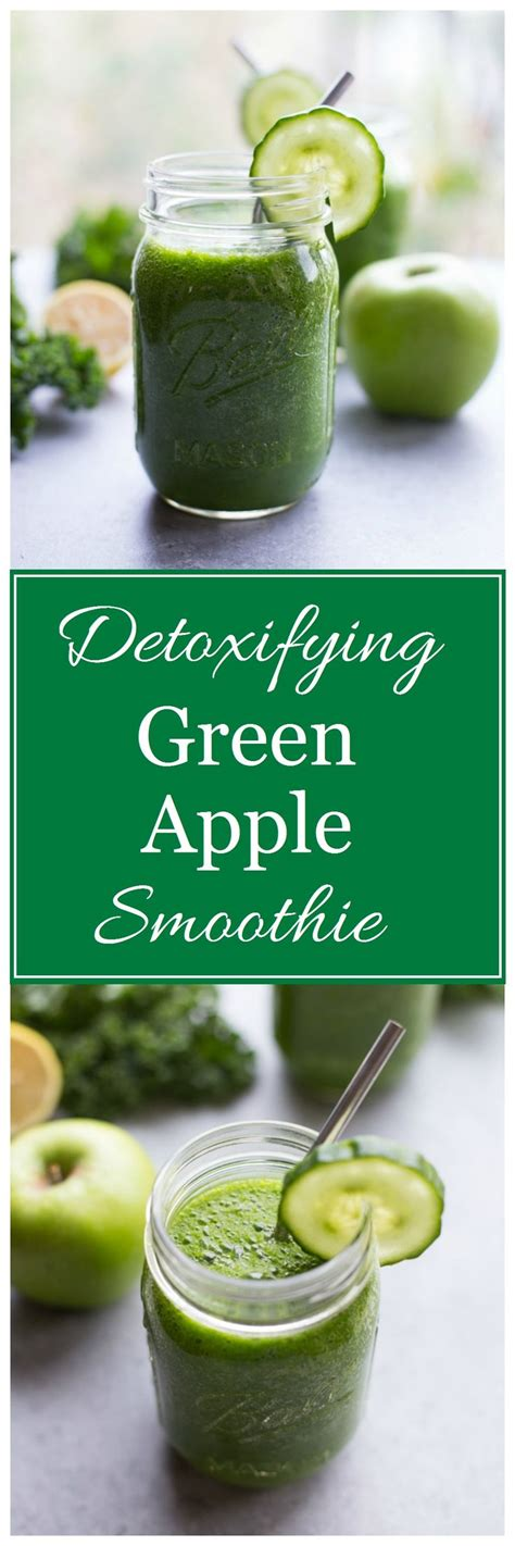 Lemon Kale Protein Detox Smoothie Recipe From Zero Belly Smoothie by 17 Best Images About Smoothies Recepies On