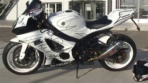 Motorrad Felgen Gsxr by 4x Suzuki Gsxr 750 Felgen Innenrand Aufkleber
