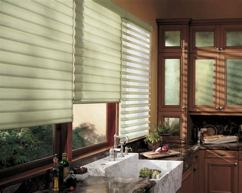 window coverings denver blinds and shades welcome to colorado blinds design