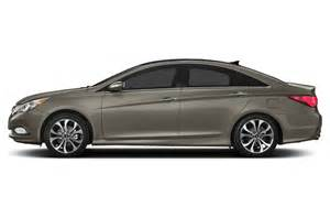 Hyundai Sonata 2014 Pictures 2014 Hyundai Sonata Price Photos Reviews Features