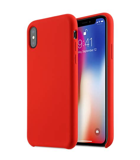 for iphone aqua silicone for apple iphone x
