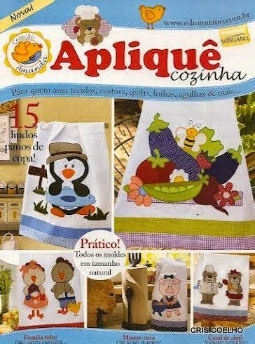patchwork para cocina patchwork para la cocina revistas de patchwork gratis