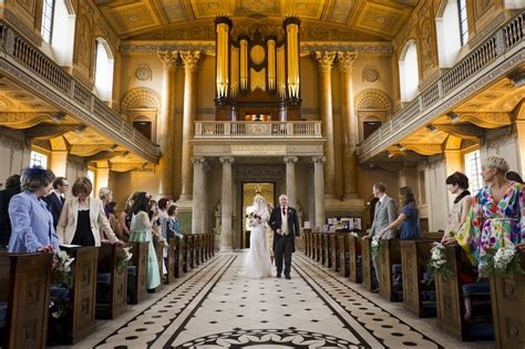 Wedding Aisle Organ the best 7 pieces to accompany your walk the aisle