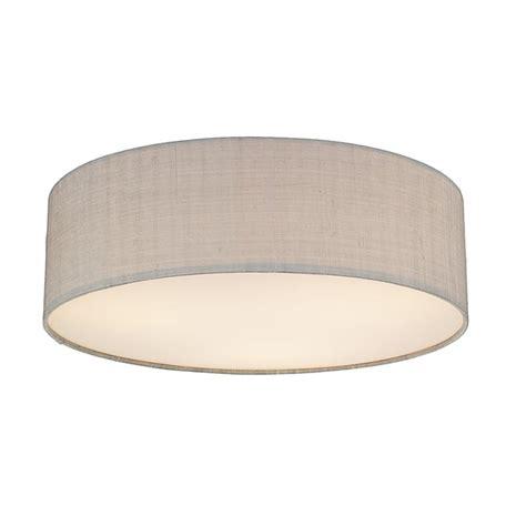 low energy ceiling light fittings dar lighting paolo 3 light low energy flush ceiling