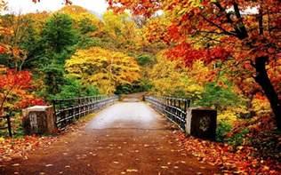 happy garden fall river le plus beau paysage d automne voyez nos propositions