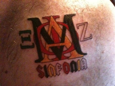 alpha phi alpha tattoo designs 404 not found