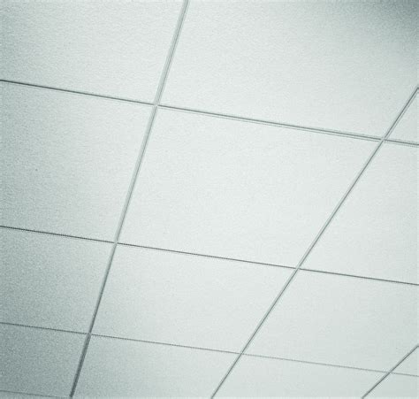 Usg Ceilings Tiles by Usg Astro 174 Acoustical Panels Ceiling Tiles