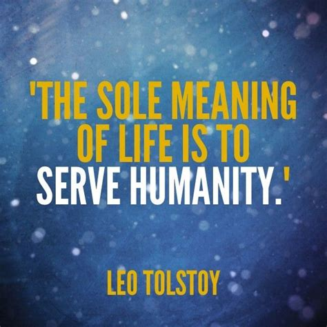 themes of meaning of life meaning of the word sole f f info 2017