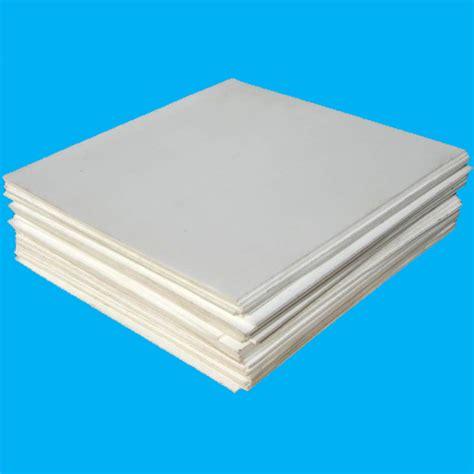 Teflon Sheet cheap price teflon ptfe sheet rod made in china buy