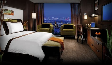 deluxe hotel room layout hotel rooms in las vegas the deluxe king room red rock