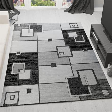 tappeti design moderno tappeto da salotto moderno design casa creativa e mobili