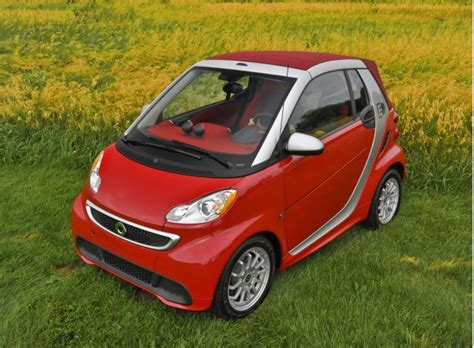 electric smart car cost how much does electric car range cost per mile page 2