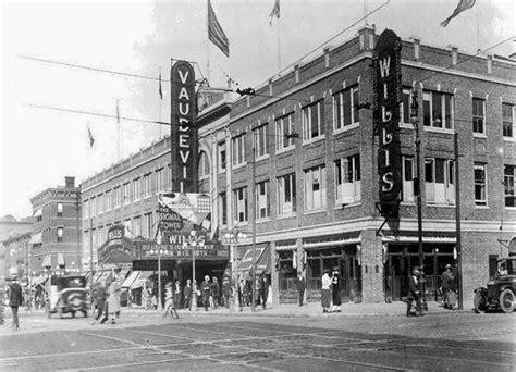 theater bronx casino theatre in bronx ny cinema treasures