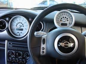 Mini Cooper Dash Board 2344878 98cc80a282 Z Jpg Zz 1