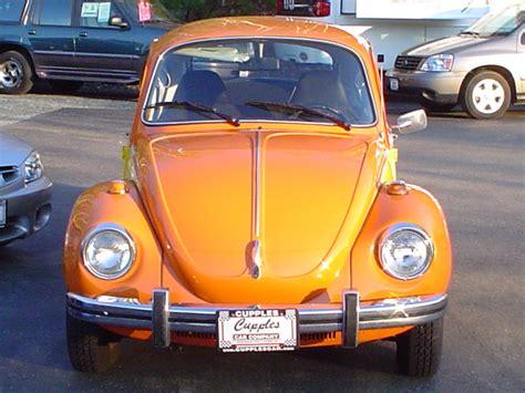 vw super beetle rossvwcom
