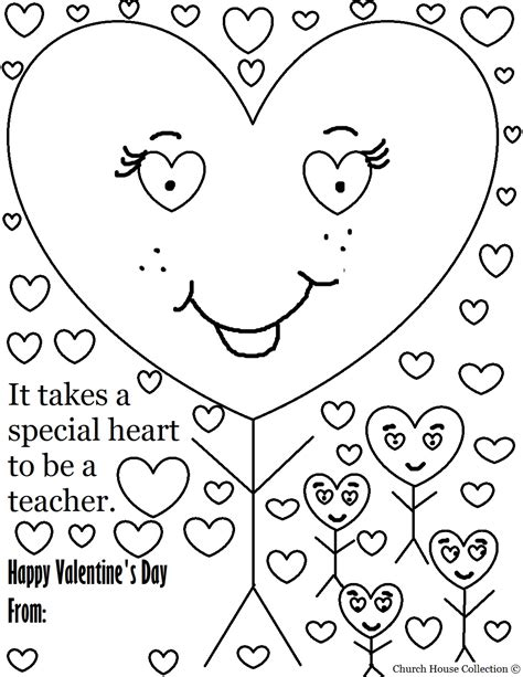 Teachers Day Coloring Pages free coloring pages of happy
