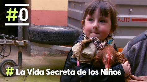 la vida secreta de la vida secreta de los ni 241 os tessa y su madre ejemplo de superaci 243 n 0 youtube