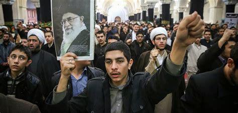 Kritik Sunni Atas Wahabi za dunia ada apa lagi dengan lebanon gt gt kenapa