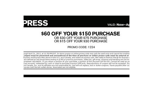 diabetes express discount coupon