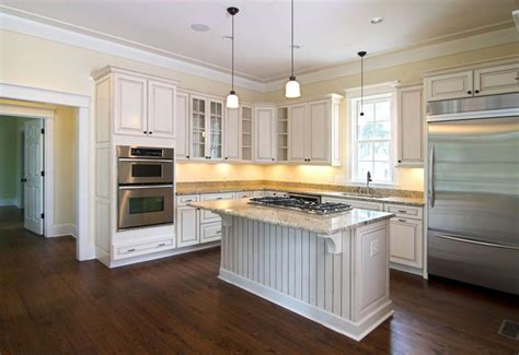 all white appliances cozy bliss cozy kitchen colors warm kitchen colors with white