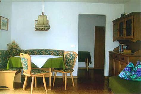 azienda di soggiorno val gardena appartamenti mitterstill fi 232 allo sciliar alpe di siusi