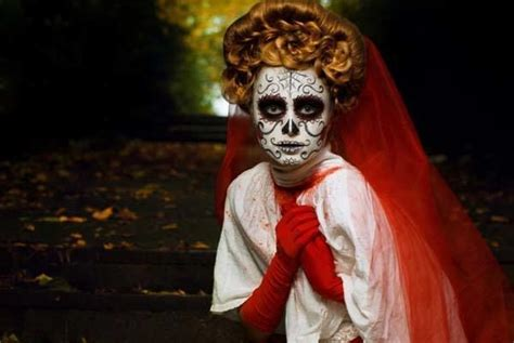 imagenes de disfraces de halloween originales disfraces de halloween 2015 ideas caseras originales