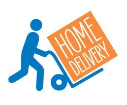 door to door cargo delivery services chennai home delivery service in india