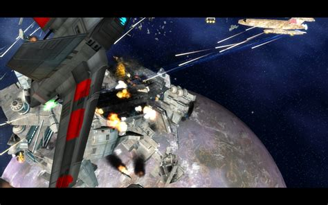 corruption of chions android buglist 7 25 2012 feature galaxy of chaos mod for wars empire at war forces of