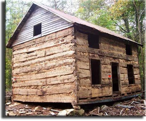 pin by mercier st hilaire on log cabins i