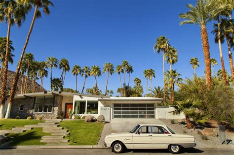 Design Love Fest Palm Springs | coachella what to do around palm springs post festival