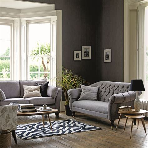 marks and spencer living room furniture marks and spencer living room peenmedia