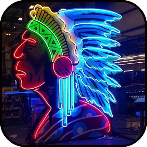 imagenes chidas neon amazon com neon wallpapers appstore for android