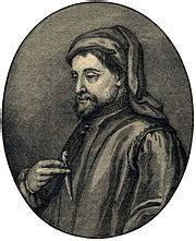 biography of geoffrey chaucer geoffrey chaucer wikip 233 dia a enciclop 233 dia livre