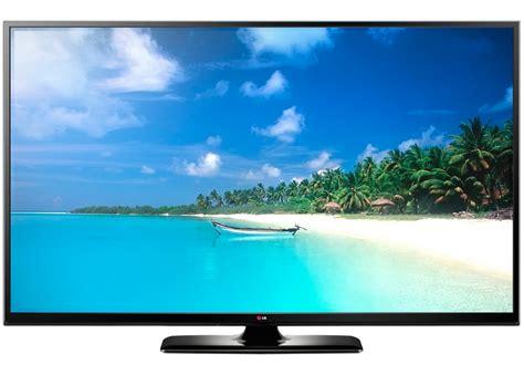 Tv Lg 50 Inch Plasma 50pb560b lg plasma television the electric discounter