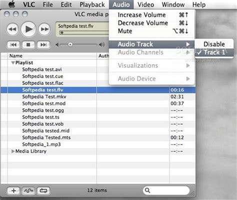 video format undf converter five older versions of vlc