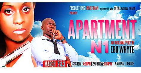 Home Theater Jne apartment n1 another ebo whyte classic