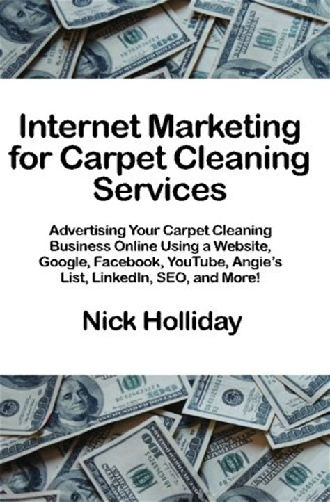 cleaning service website service website bidding for