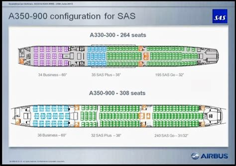 Airbus A380 Floor Plan by Finnair A350 Seat Map Civil Aviation Forum Airliners Net