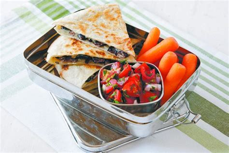 food for picky eaters 9 simple school lunch tips for picky eaters