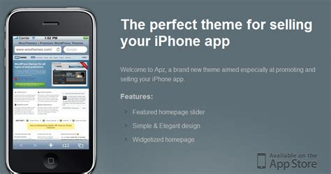 themeforest ionic app image gallery theme app