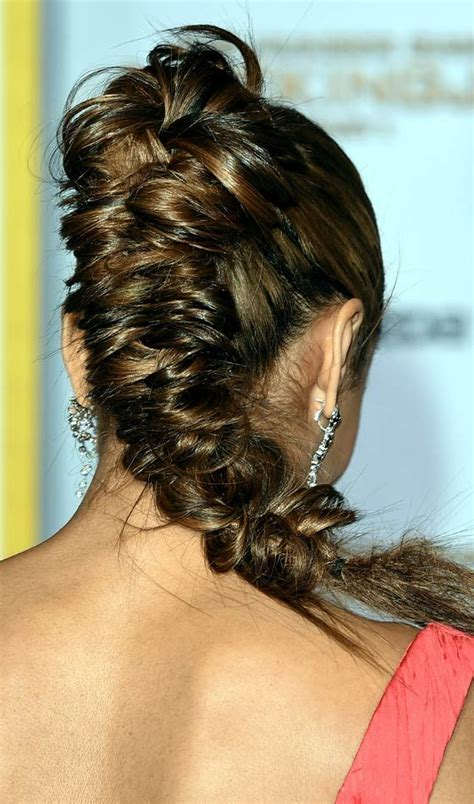 top 10 fishtail braid hairstyles to inspire you fish tail 10 best scarfs images on pinterest head scarfs scarfs