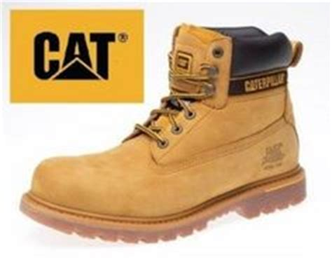 Cat Shoes Maximal Mid botas caterpillar color miel en mi modelo preferido
