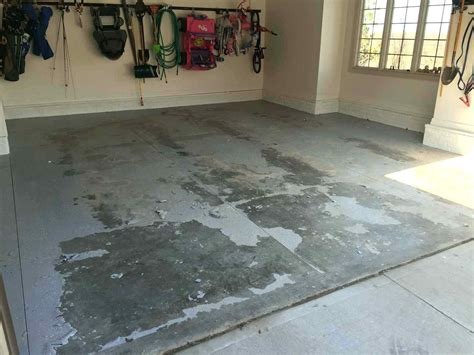 Others: Rustoleum Floor Paint For Finishing Your Concrete