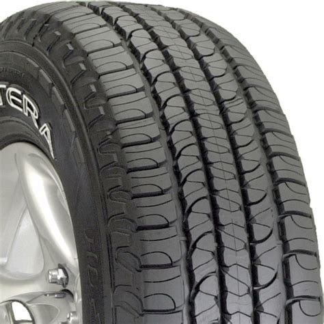 best light truck tires all season the best car light truck suv all season tires to buy us6