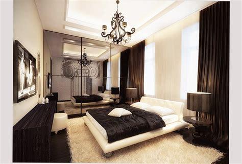 small elegant bedroom ideas vintage bedroom ideas for small room or extensive room