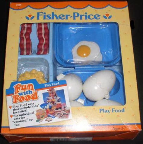 cuisine fisher price bilingue cuisine fisher price bilingue 28 images cuisine