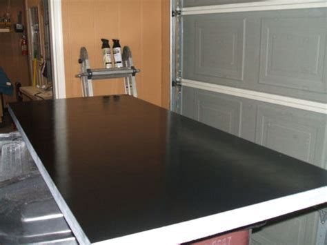 spraying lacquer finish on cabinets white lacquer finish without hvlp sprayer by