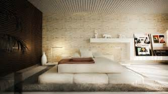 Modern Room Decor 40 Modern Bedroom Decor Ideas