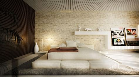 40 modern bedroom decor ideas